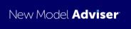 logo-newmodeladviser