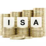 Our Guide To Help To Buy ISAs
