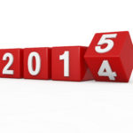 Is 2015 The Year Of Equities?