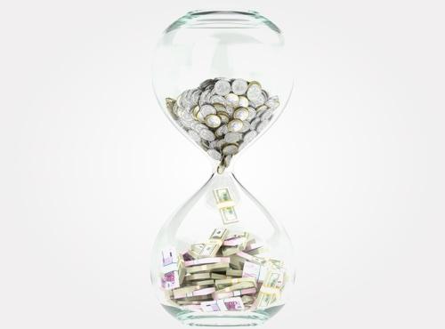 invest_wealth