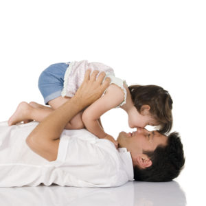 7 Things About Protection Your Family Wants To Know