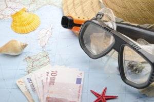 When To Buy Your Summer Holiday Currency