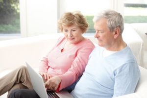 Already Retired? How Can You Benefit From The Pension Reforms?
