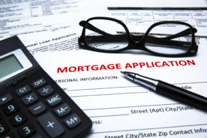 Remortgage Now Before The Best Loans Disappear