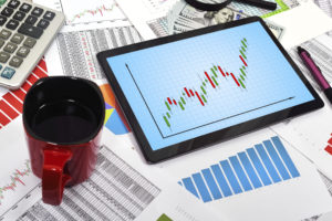 Why Pay For A Fund Manager?