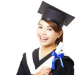 Newly Graduated? Tips To Manage Your Finances