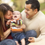 How Does Starting A Family Later In Life Affect Your Finances?