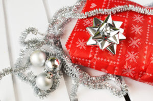 Christmas Bargins