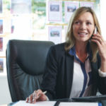 Planning For Your Changing Business Needs