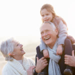 Are You A Generous Gifting Grandparent?