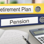 Live The Life Of Your Dreams With Smart Pension Planning