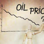 What Has The Oil Price To Do With Me?