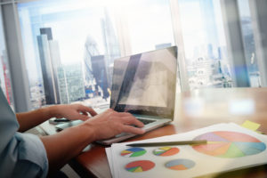 investing considerations