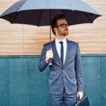 Changing Business Insurance Needs Can Be Easy