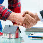 Get The Most From Your Mortgage Deal