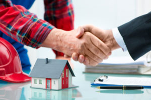 W21-1-get-the-most-from-your-mortgage-deal