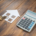Average Mortgage Rates At Record Low