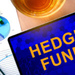 Our Guide To Hedge Funds