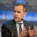 The Bank Of England Brexit Plan