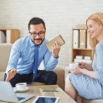 Why You Need Self Employed Income Protection