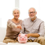 Income Drawdown In Retirement