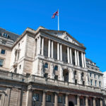 What's Next For Interest Rates