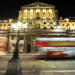 Why The Bank Of England Had To Act