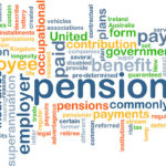 Pensions Jargon Buster