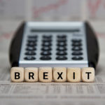 Brexit's Impact On Small Businesses
