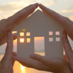 The Financial Plan to Help Protect Your Home