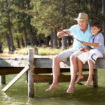 Top Tips For Early Retirement