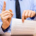 Auto Enrolment Penalties