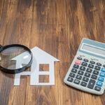 Invest Or Overpay Your Mortgage