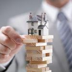Tackling Housing