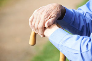 planning long term care