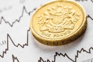 uk economy growth