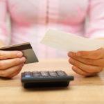 Women's Financial Worries
