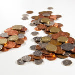 Are We All On Course For A Budget Windfall?