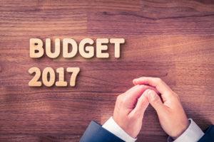 phillip hammond budget