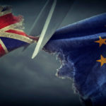 Brexit: Where are we now?