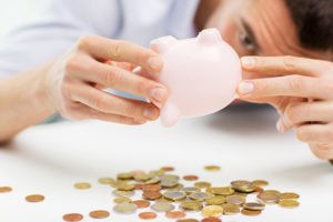 reinvesting your pension