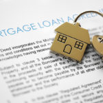 top tips to remortgage