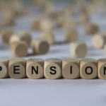 Making The Most Of Your Pension Part 1
