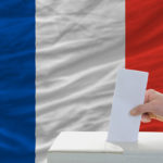 The French Elections – and how they could affect your finances