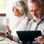 Making the most of your pension Part 2