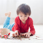 Pensions for Children