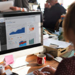 What is the pensions dashboard?