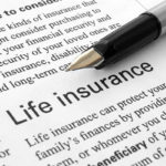 Benefits of Whole of Life Insurance
