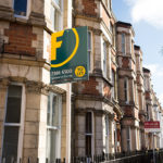 investing in buy to let