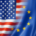Why America may be more important than Europe for the economy